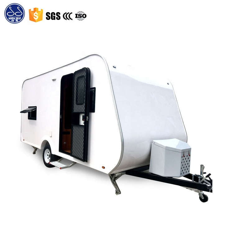 f58037b0bbd Rv Manufacturer Iveco New Daily Hot Motorhome For Sale Rv - Buy ...