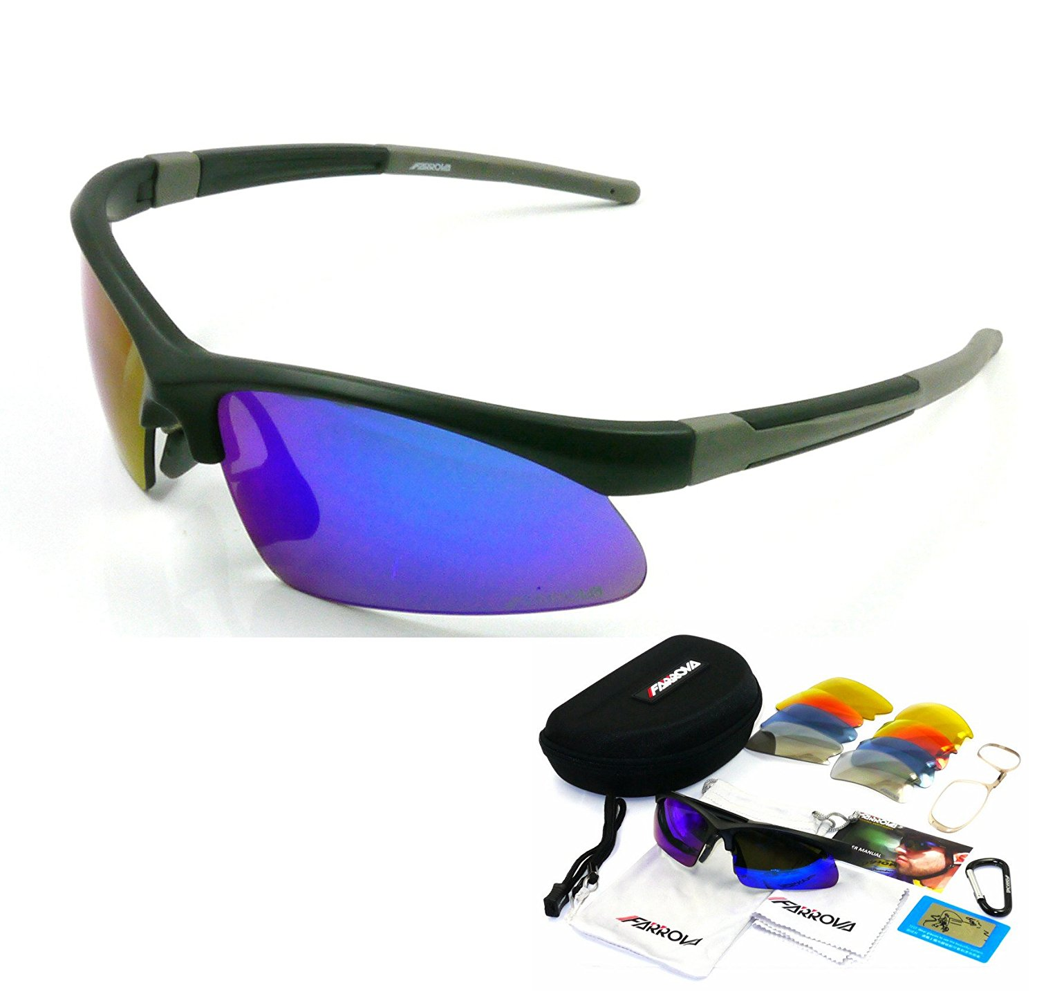 9a526a8897 Cheap sunglasses with yellow lenses deals