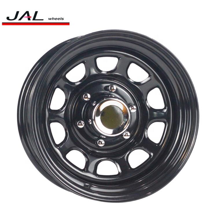 Custom Offset Steel Wheels 16 Inch Wheel Rim 4x4 Buy Custom Offset Steel Wheels 16 Inch Wheel Rim Wheel Rim 4x4 Product On Alibaba Com