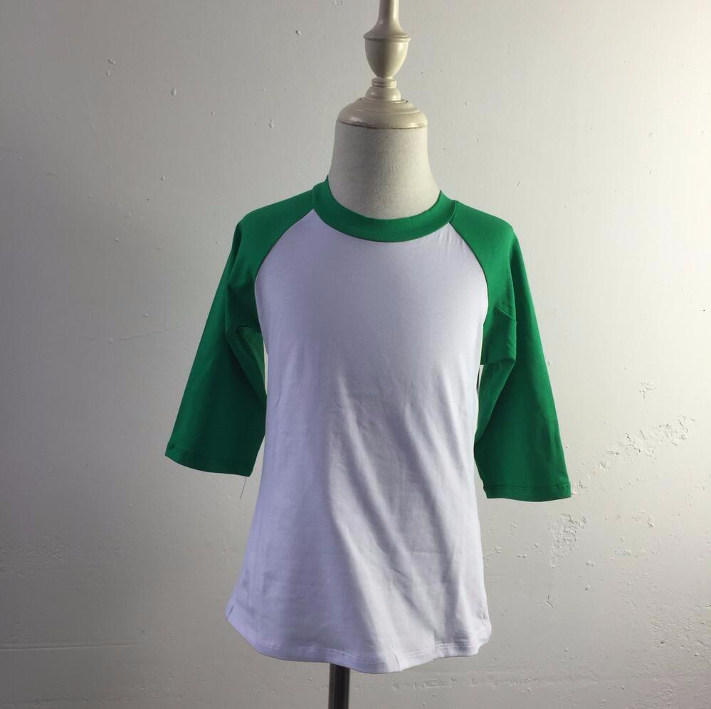 Long sleeve dress blanks