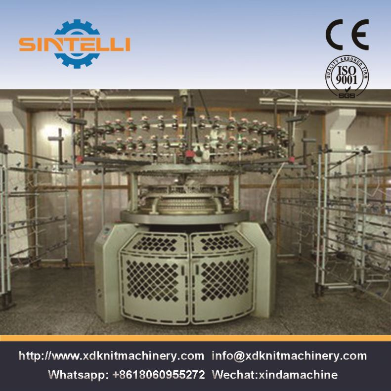 bulky knitting machine for sale