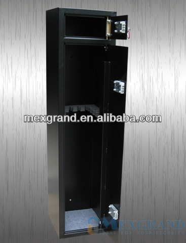 Double key safe double key safe suppliers and manufacturers at double key safe double key safe suppliers and manufacturers at alibaba planetlyrics Choice Image