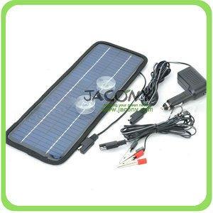 voiture solaire chargeur de batterie scc 4 5p chargeur allume cigare id de produit 625212585. Black Bedroom Furniture Sets. Home Design Ideas