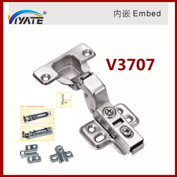 Full Overlay Cabinet Hinges. Interesting Hinges Full Overlay Cabinet Door  Hinge Butterfly Adjustable Hydraulic Buffer