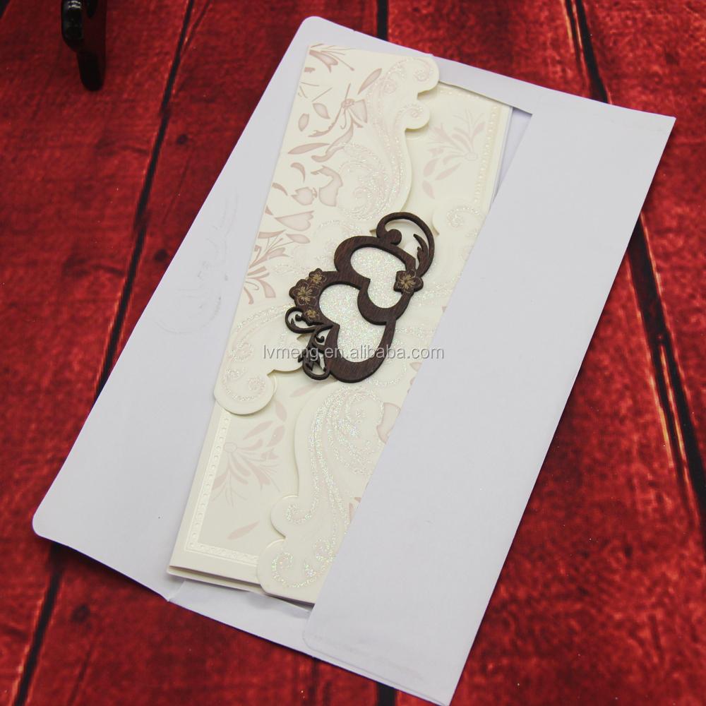 China Yiwu Handmade Cards, China Yiwu Handmade Cards Manufacturers ...