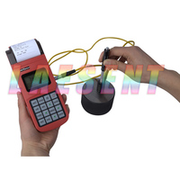 MH320 portable precision Leeb Hardness Tester,free shipping