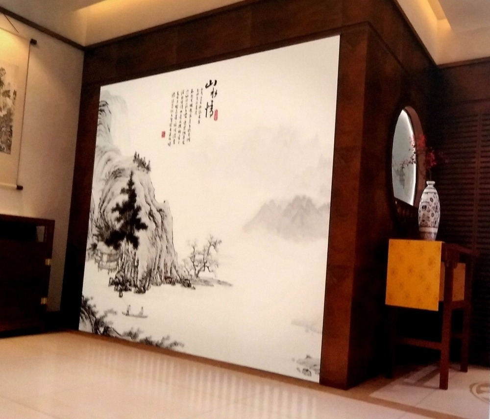 wall mural chinese wall mural chinese suppliers and manufacturers wall mural chinese wall mural chinese suppliers and manufacturers at alibaba com