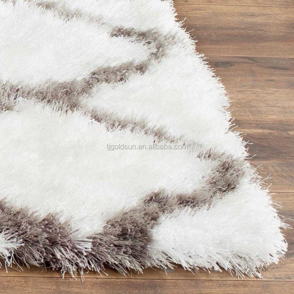 Best verkopende slaapkamer marokkaanse trellis ontwerp tapijt ...