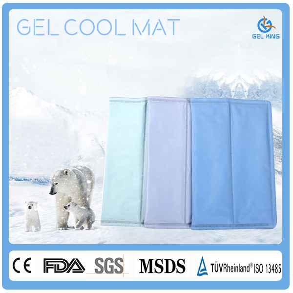 sleeping gel cool mat sleeping gel cool mat suppliers and
