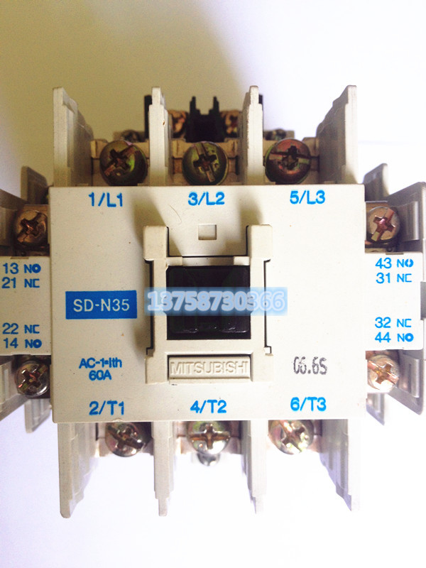 Cheap Wiring Contactors And Relays, find Wiring Contactors And ... on relay connections, relay switch, relay lights, relay parts, relay coil, relay computer,