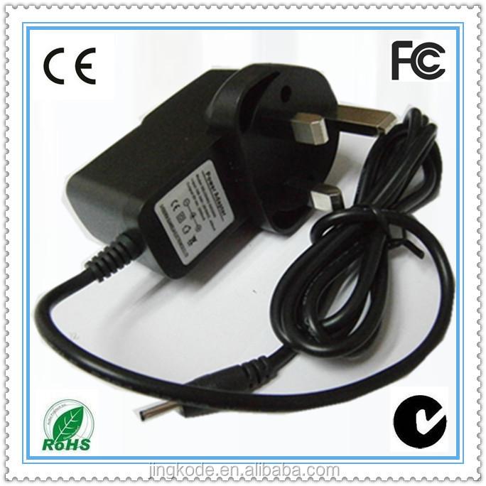Ac Adapter 12v 5v Adapter 110v 230v Ac Dc Adaptor Hb Dc 12v