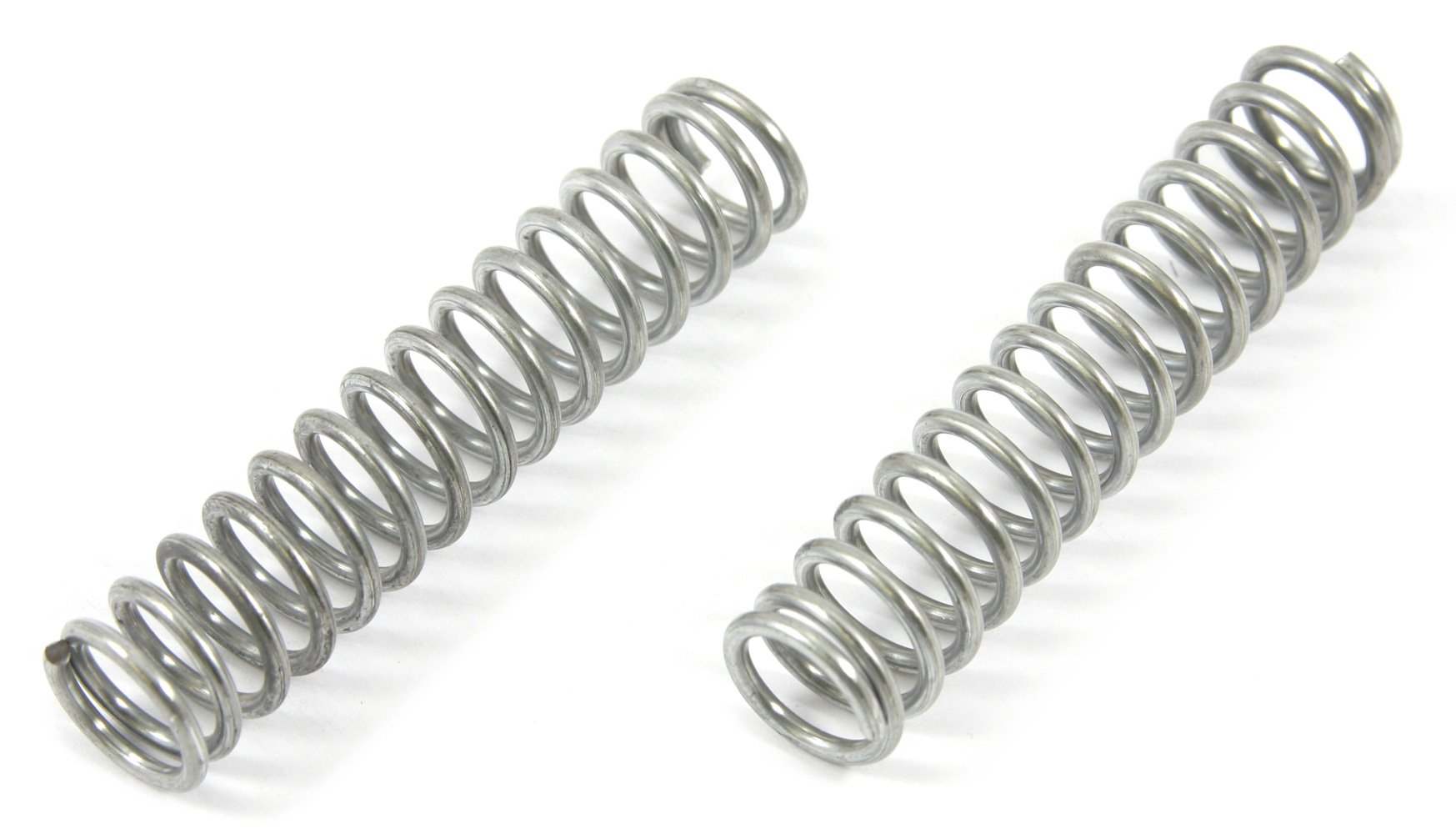 Forney 72650 Wire Spring Compression, 5/8-Inch-by-3-Inch-by-.080-Inch, 2-Pack