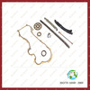 timing chain kit for Flat 1.3 engine TCK301-6