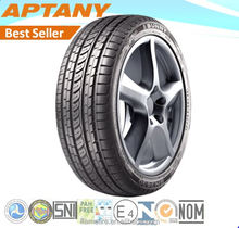 1st Hot sales tire APTANY RL023 aptany 165R13C