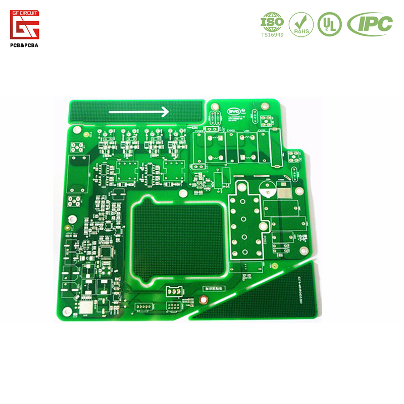 94v0 fr4 double side <strong>pcb</strong> circuit boards/<strong>pcb</strong> manufacturer