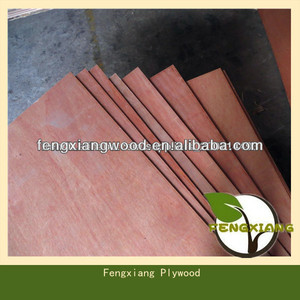 3 ply shuttering panels plywood for construction plywood