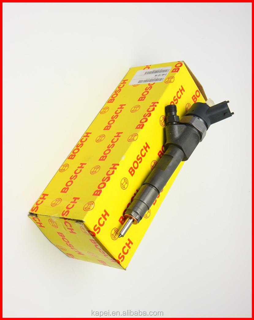 diesel injecteur pour renault laguna ii 1 9 dci 74kw 0445110146 syst me de carburant id de. Black Bedroom Furniture Sets. Home Design Ideas