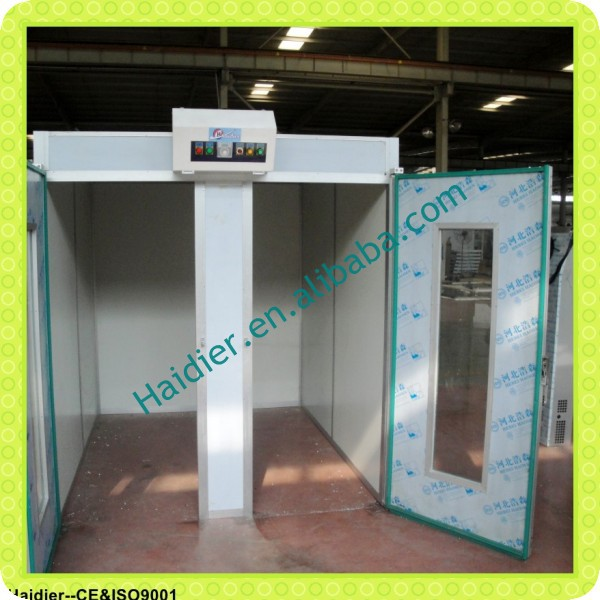 Bakery Equipment Stainless Steel Bread Proofer Hot Sale ...