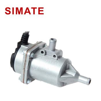 racing engine coolant heater