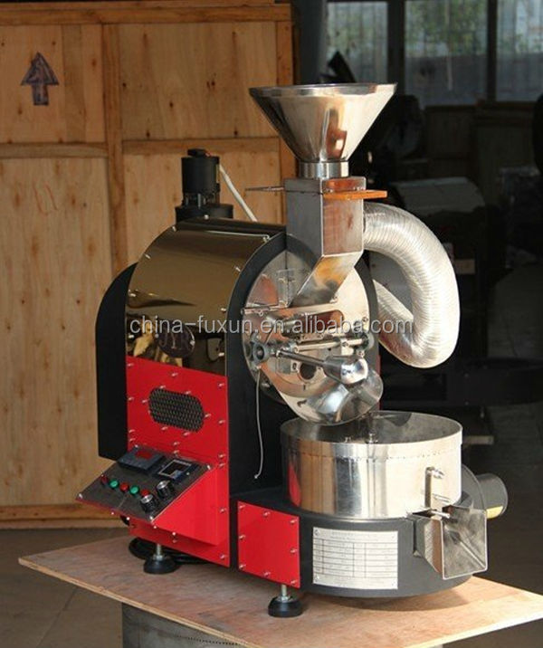 Probat l12 coffee roaster price ::
