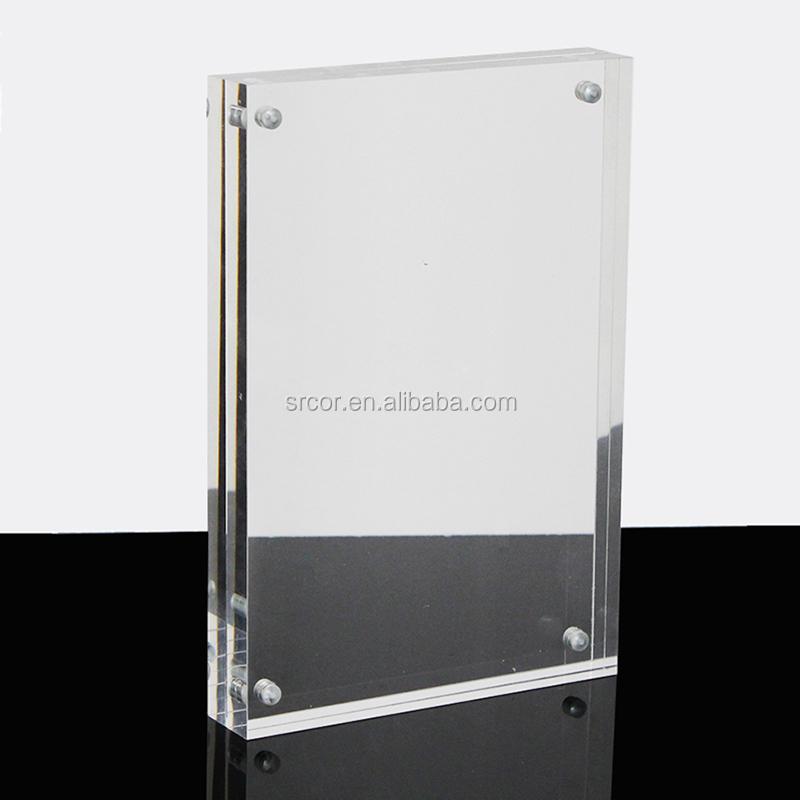 Finden Sie Hohe Qualität 11x14 Bilderrahmen Großhandel Hersteller ...