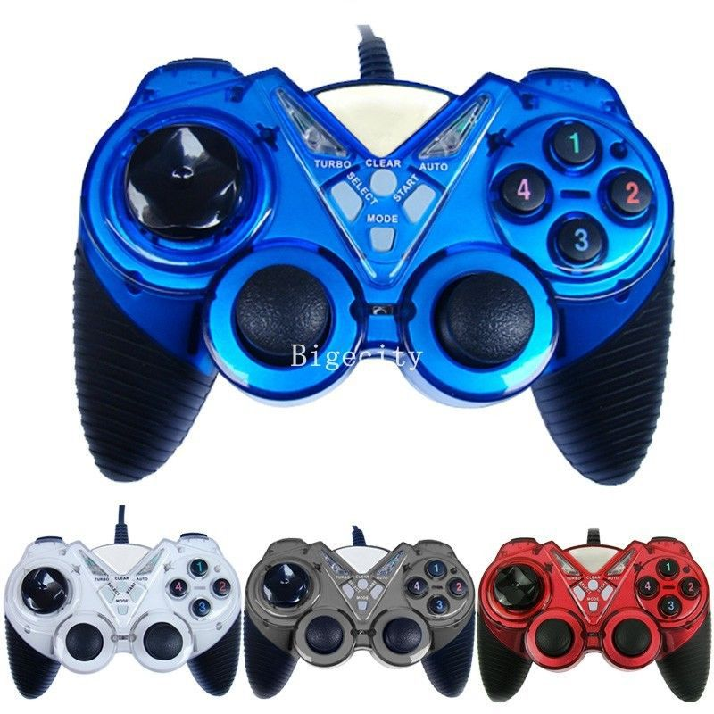 cheap pc gamepad vibration find pc gamepad vibration deals on line