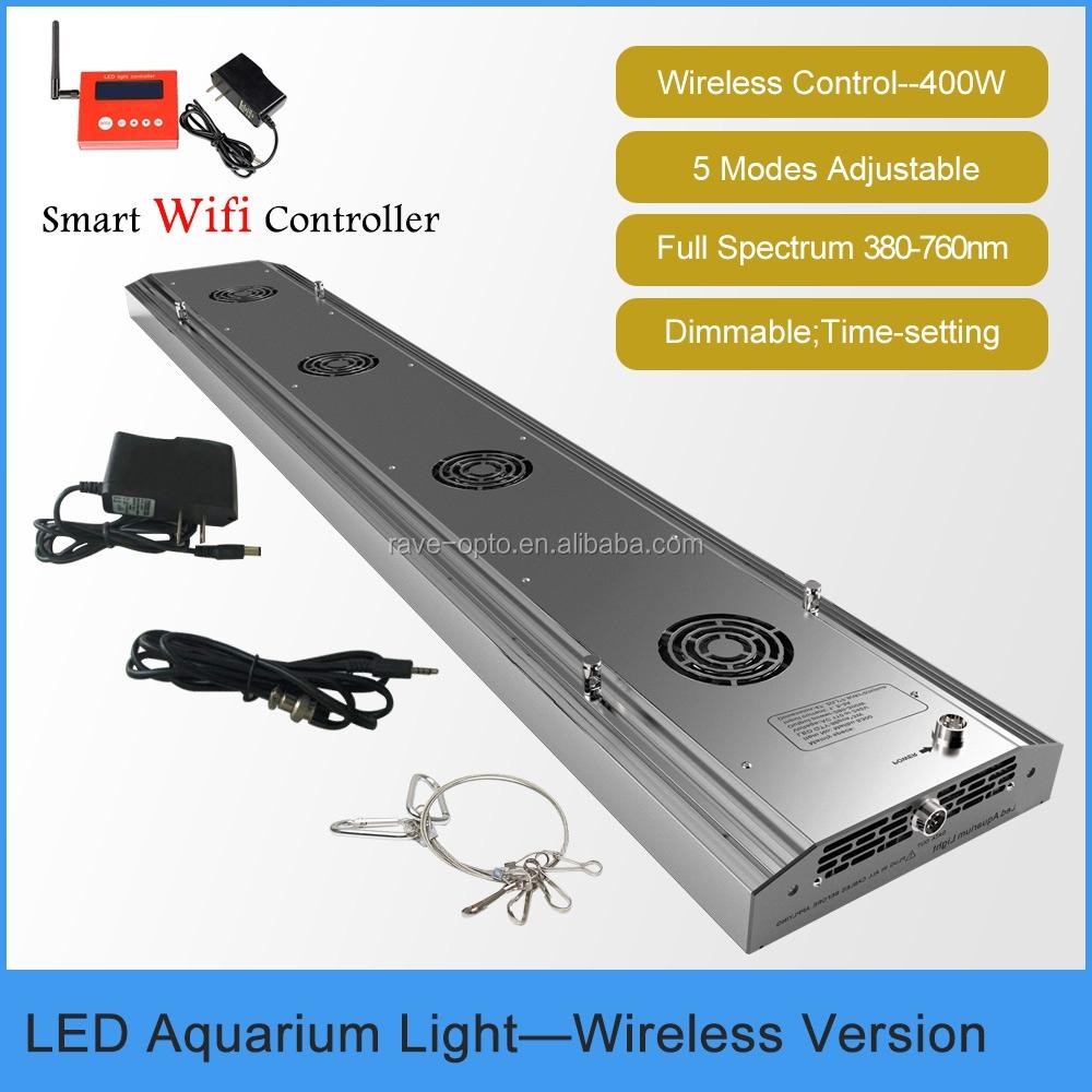 https://sc01.alicdn.com/kf/HTB13dMlIVXXXXXKaXXXq6xXFXXXN/5-feet-400W-Malibu-Aquarium-LED-Lighting.jpg