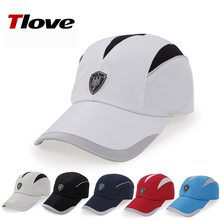 2018Tlove cheap custom outdoor wholesale fishing summer men sport trucker cap 8092