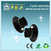 2014 High power fashion product cree 12v led downlights