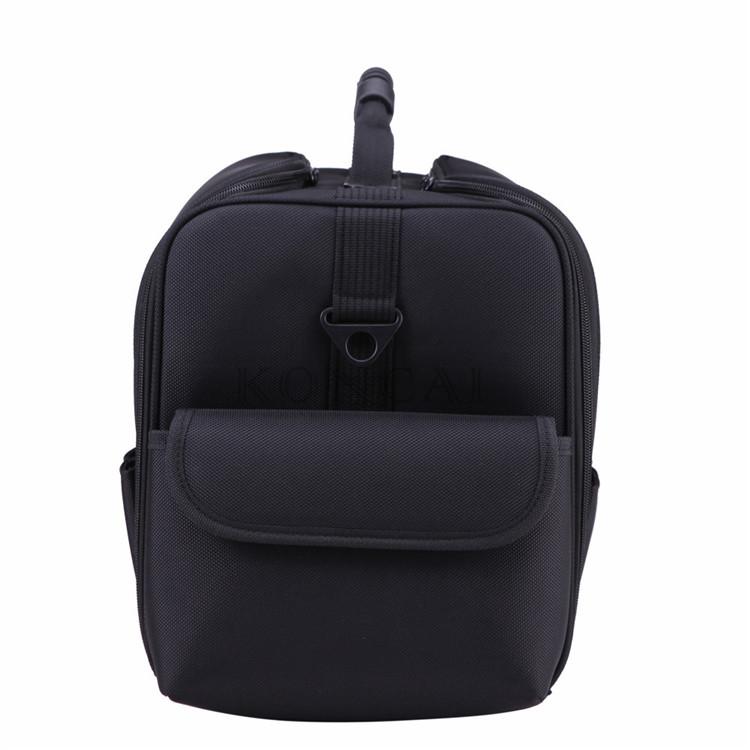 KONCAI-Online-Shopping-Custom-Logo-Makeup-Bag