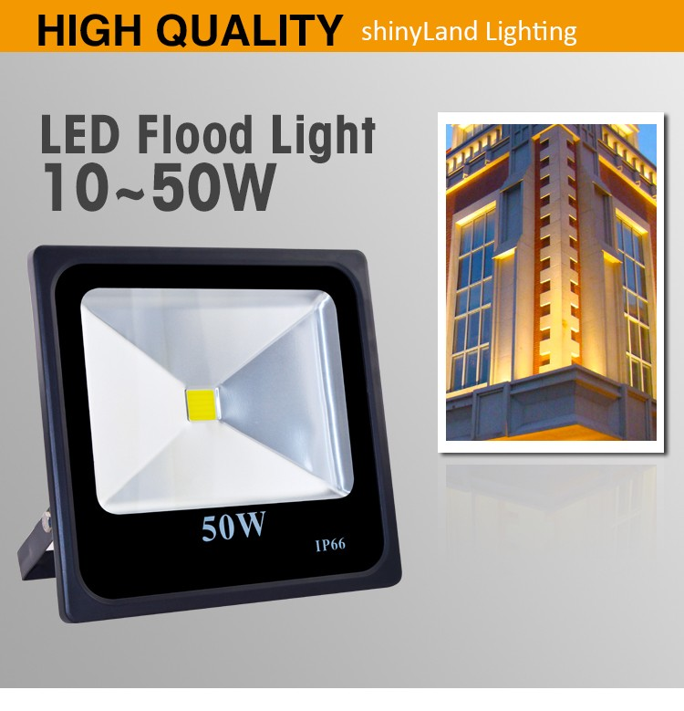 30w Flood Outdoor Led Light Spots Buy 30w Flood Outdoor Led Light