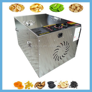 Tunnel Microwave Dryer Hot selling in Many Countries