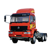 /product-detail/howo-brand-trailer-head-truck-6x4-new-truck-head-60739790982.html