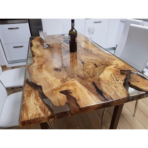 epoxy wood river table wholesale crystal epoxy resin liquid clear for adhesive AB <strong>glue</strong>
