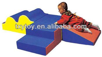 indoor climbing toys for toddlers lt 2178e buy indoor climbing toys for toddlers soft indoor. Black Bedroom Furniture Sets. Home Design Ideas