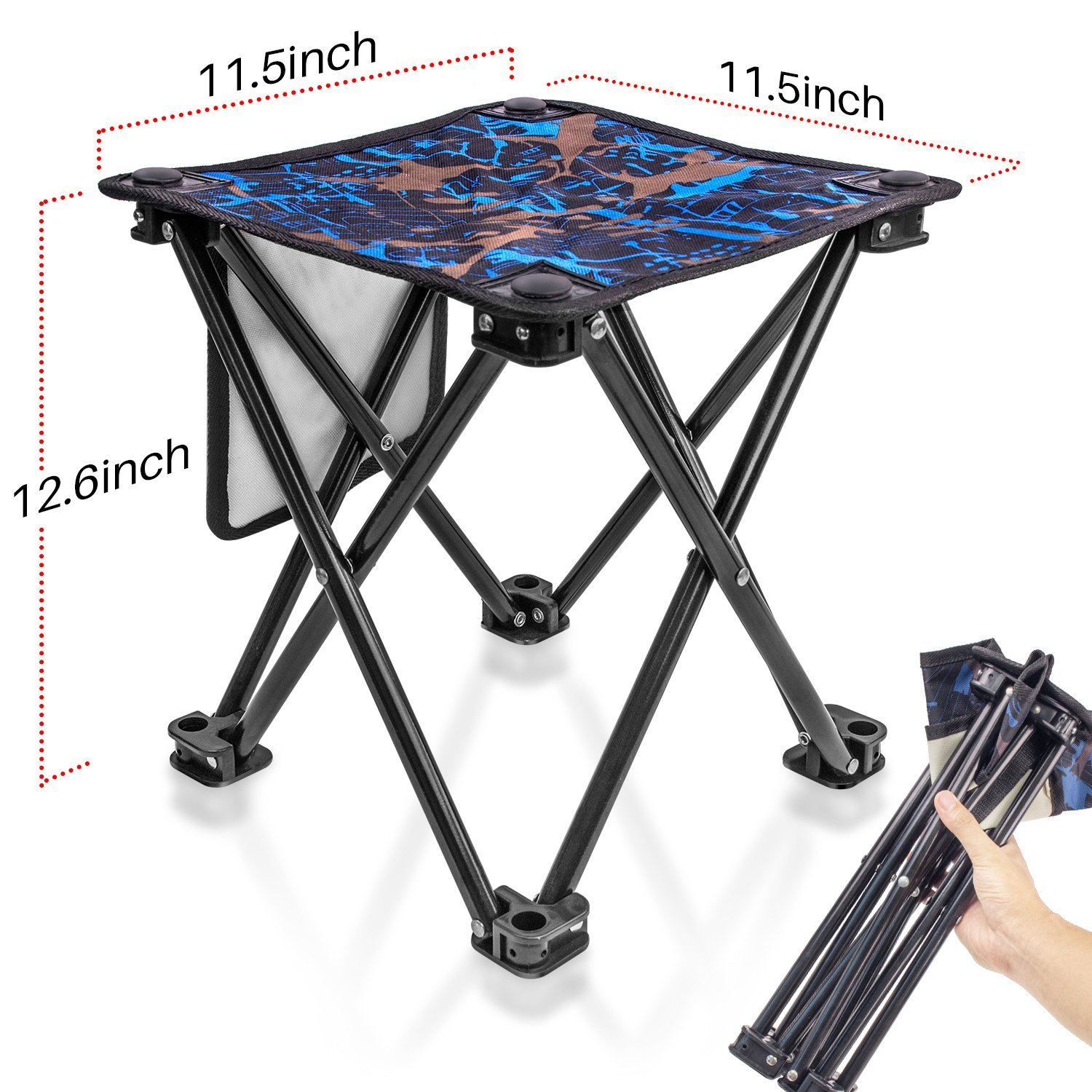 Fantastic Cheap Camp Stool Chairs Canes Find Camp Stool Chairs Canes Cjindustries Chair Design For Home Cjindustriesco