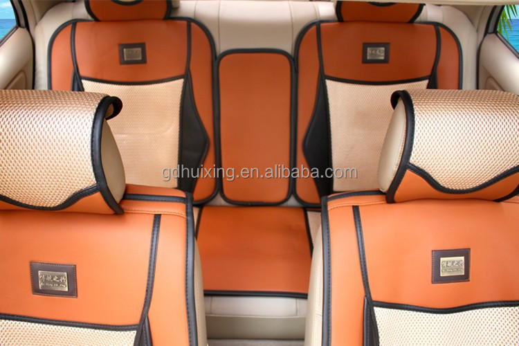 Car Seat Covers Design,Car Seat Leather Cushion,Car Seat Pad