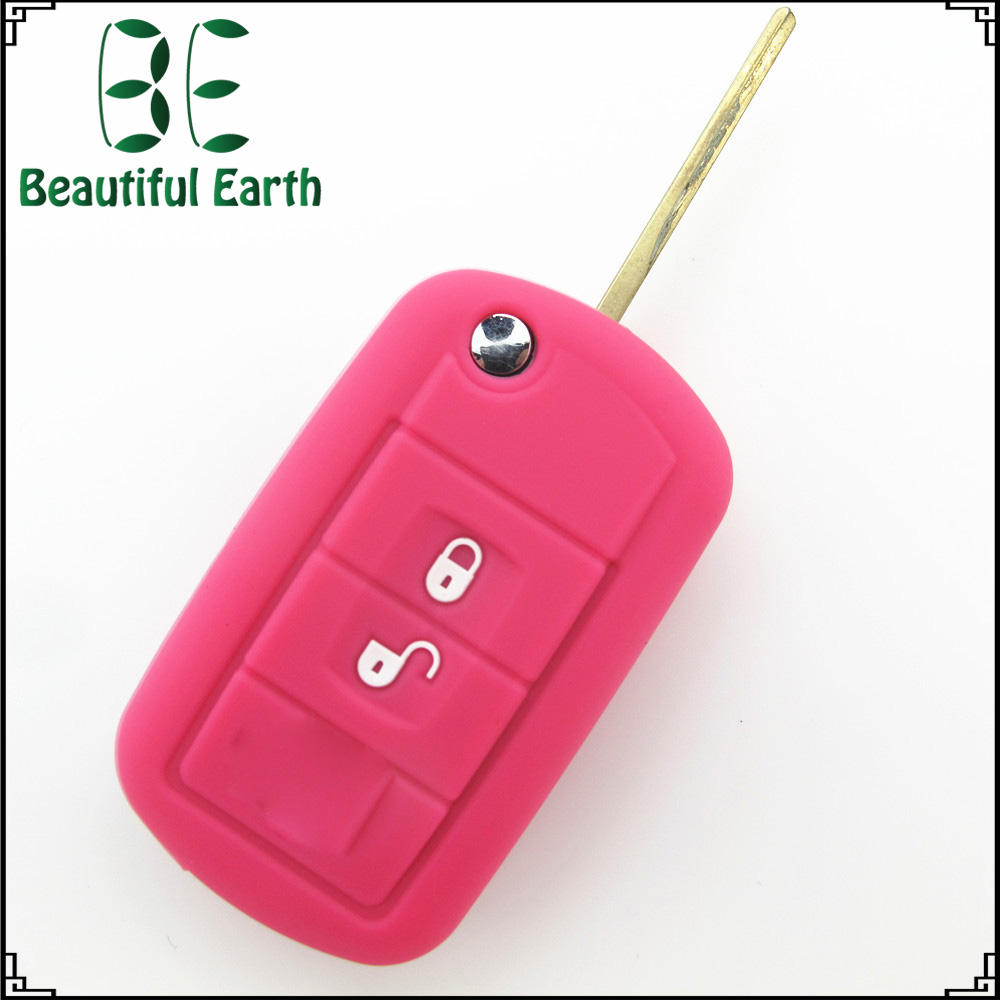 high quality bulk land rover 3 buttons universal remote control <strong>key</strong> of the car
