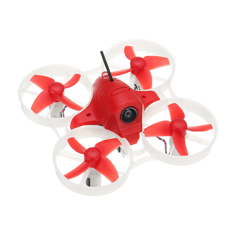 Eachine M80 hotest rc drone with Camera BNF