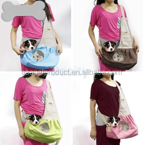 2015 hot selling pet products dog carrier/pet outside bag/Dog Cat Animal Pet Carrier Tote