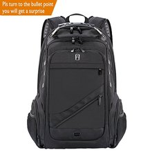 China Charging Briefcase 146c7fc1ce83d
