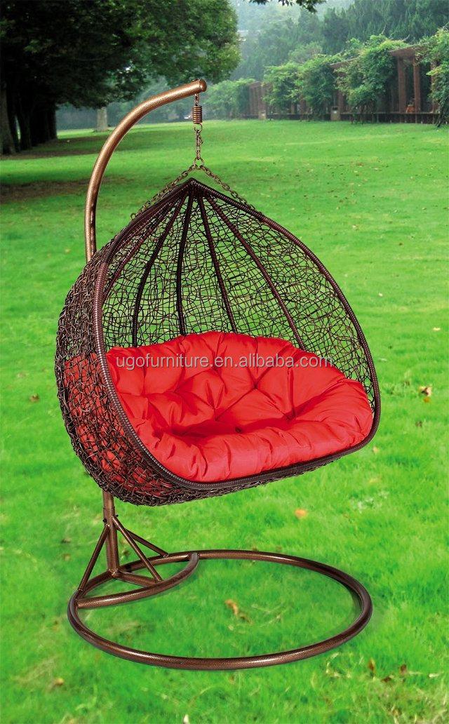 4 swing d 39 yar adulte. Black Bedroom Furniture Sets. Home Design Ideas