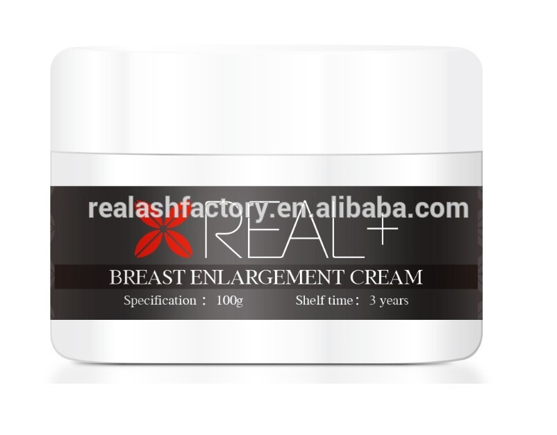 Oem Competitive Price Breast Cream New Product Beauty Care Breast ...