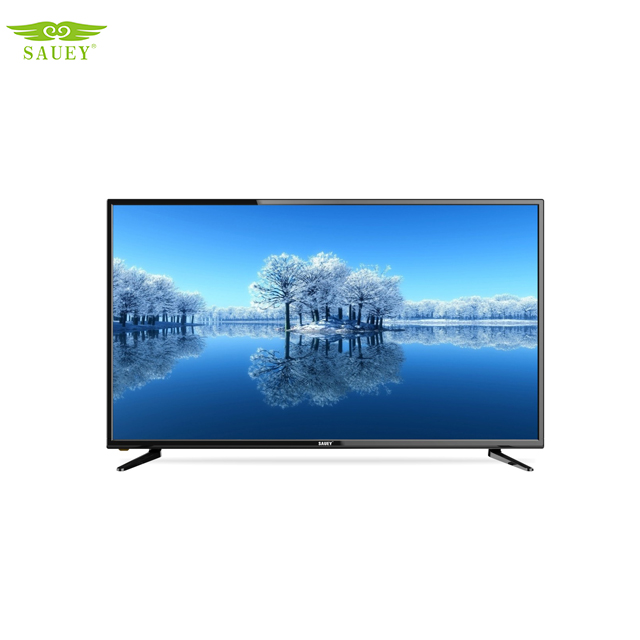 Big size 55 65 75 86 inch LED <strong>TV</strong> FHD UHD television China Factory DLED smart LED <strong>TV</strong> Supplier