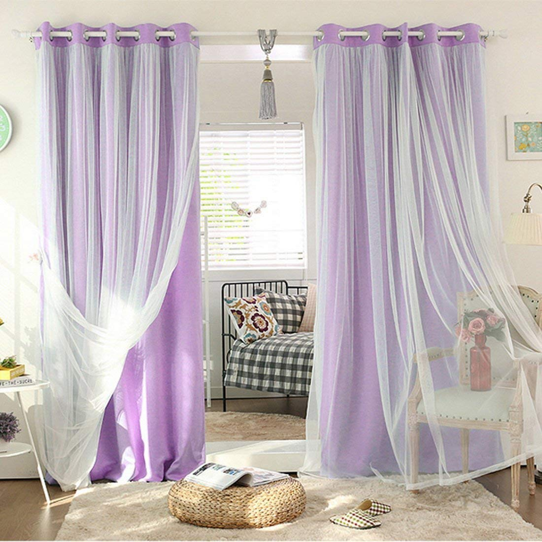 Cheap Blackout Nursery Curtains Find Blackout Nursery Curtains Deals On Line At Alibaba Com