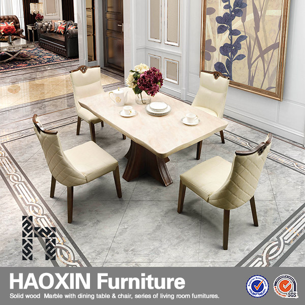 Buffet Table And Chairs & Dining Room Furniture Set - Buy Chair Used For  Restaurant Table And Chair,Catering Tables And Chairs,Cheap Tables And  Chairs ...