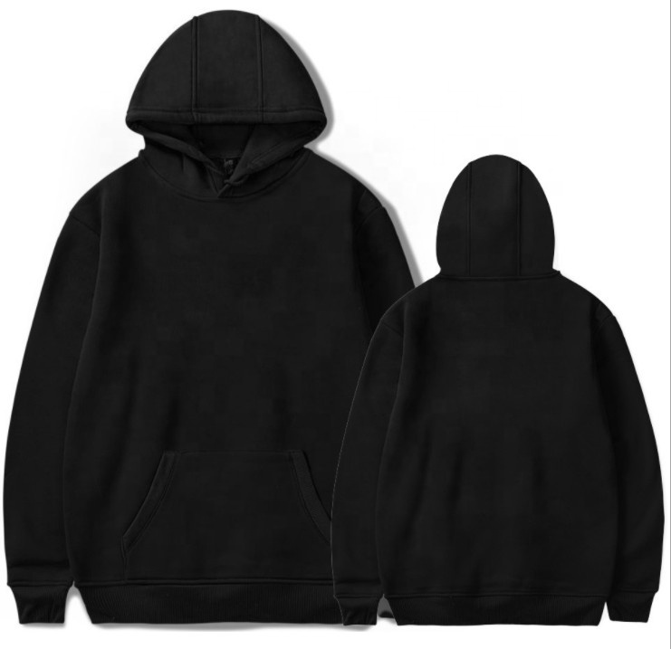 Wholesale Cotton Fleece Custom Printed Mens <strong>Hoodies</strong>/ Pullover/ Sweatshirt