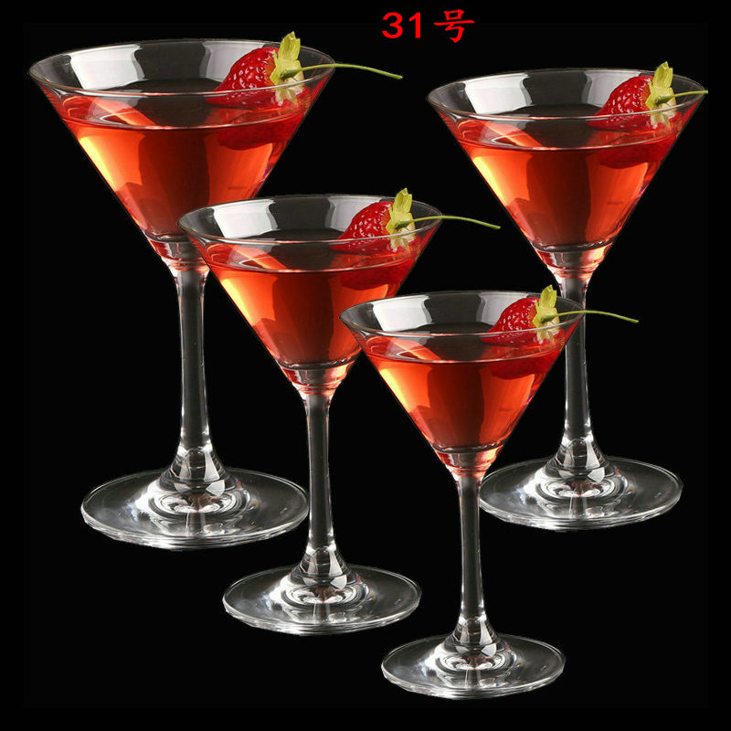 New design wine glass sippy cup b2b marketplace