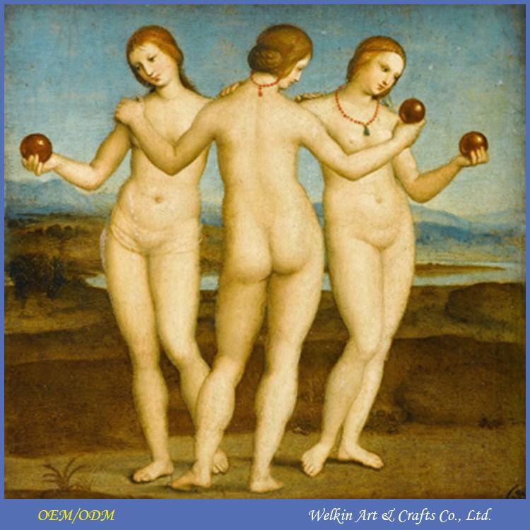nude-women-paintings