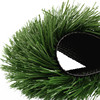 Realistic Natural Grass Flooring Great Value Green Turf Football Field Artificial Grass for School Playground From China